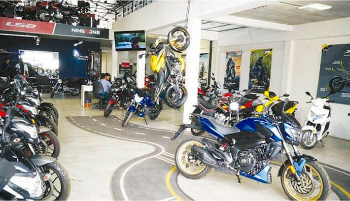 0123lider moto 940x532