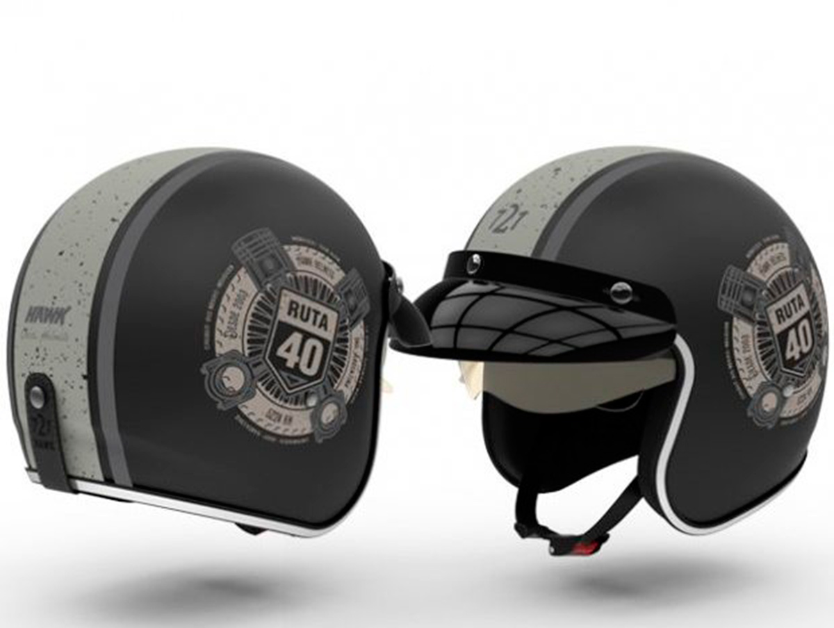 hawk cascos 1