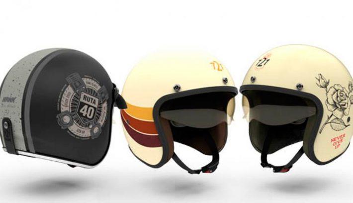hawk cascos 3
