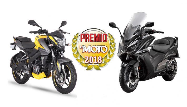 premios LM 2018