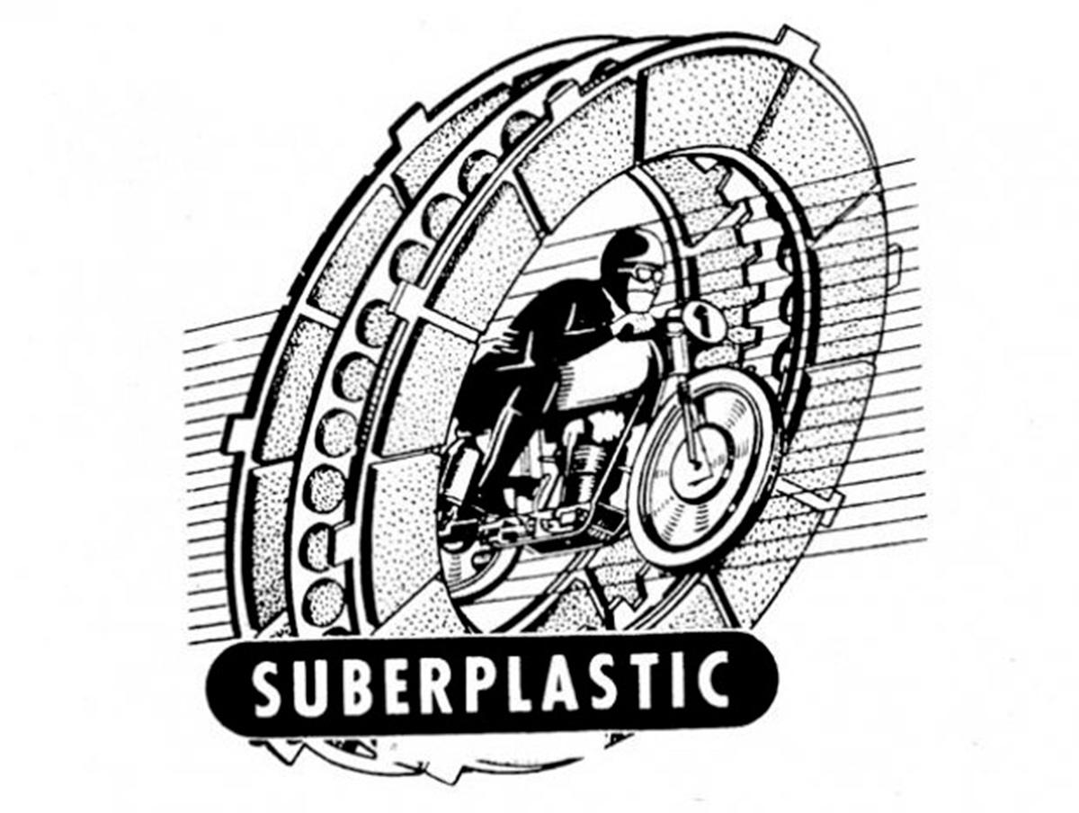 suberplastic 3