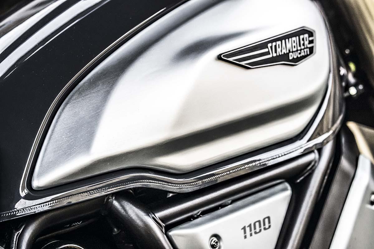 DucatiScrambler 1100 15