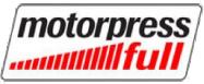 logo FULL