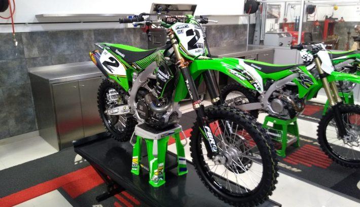 0409kawasaki motocross5