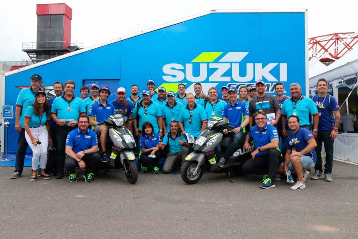 0409suzuki argentina motogp