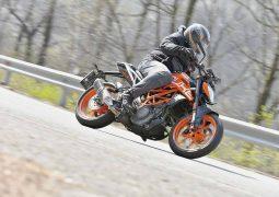 KTM 390 Duke 15