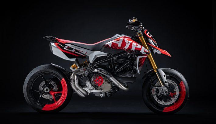 Ducati Hypermotard Concept 01 UC74520 High