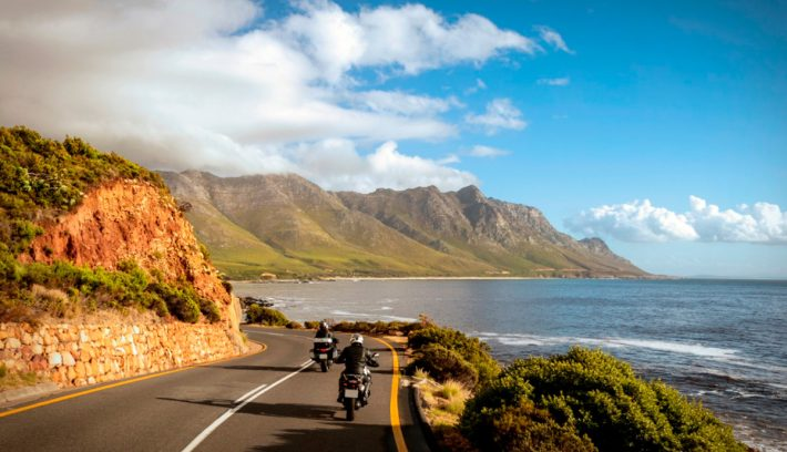 article consejos viajar moto seguro sin preocupaciones tomtom 5964764f9b63b