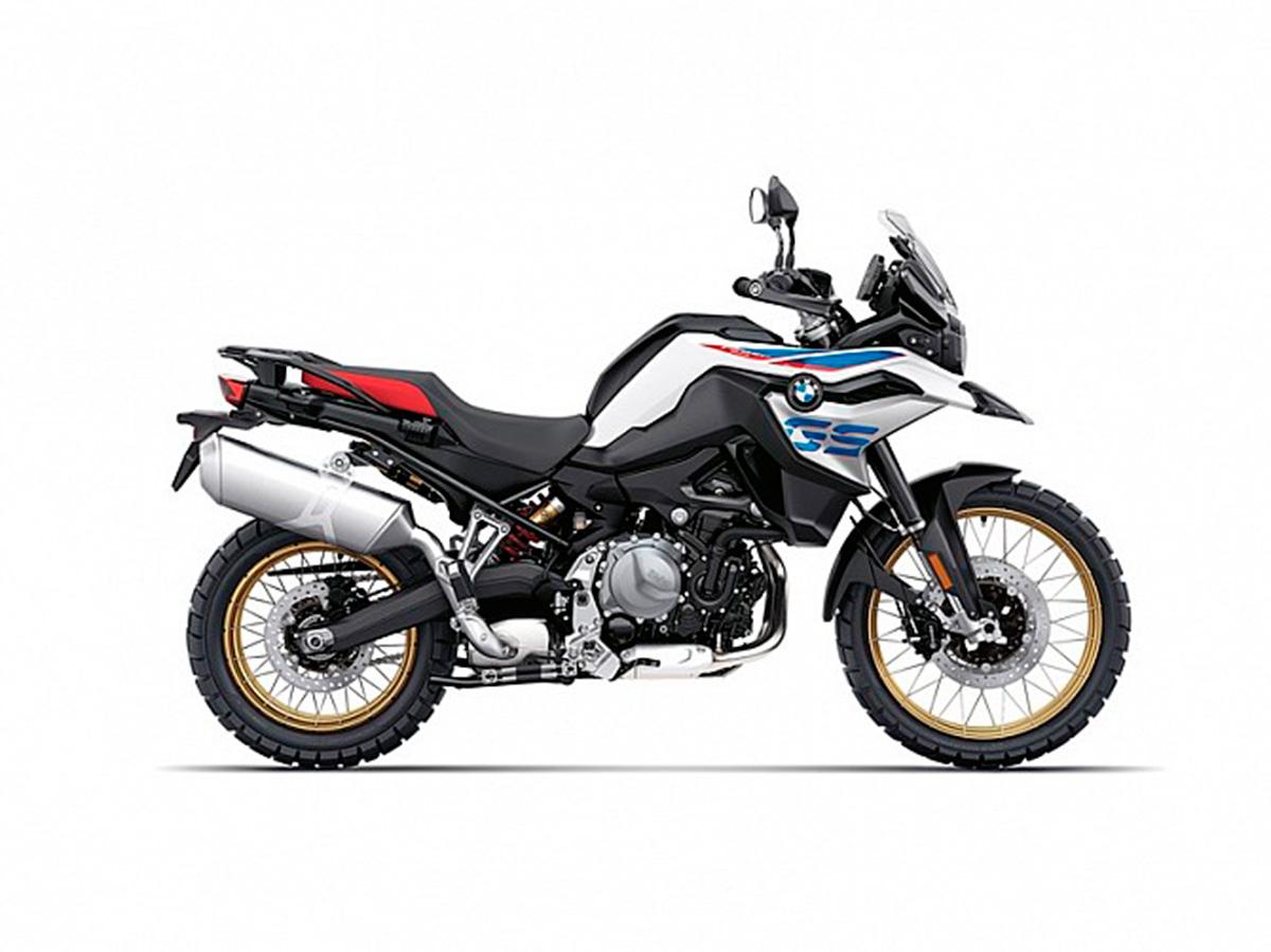 BMW COLORES 2020 10