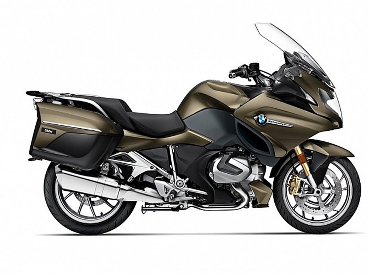 BMW COLORES 2020 5