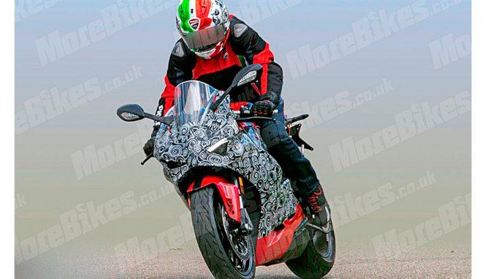 Ducati Panigale V2 WEB 001 1