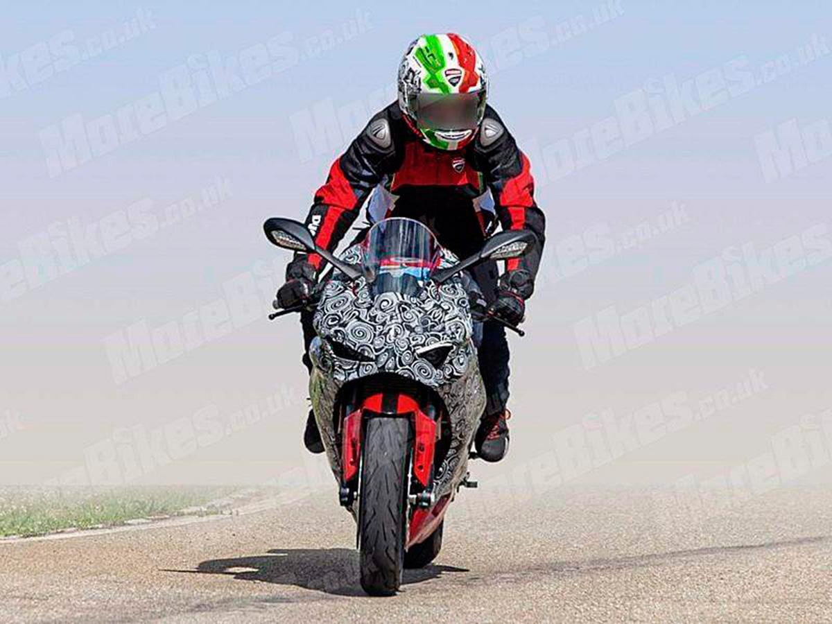 Ducati Panigale V2 WEB 002