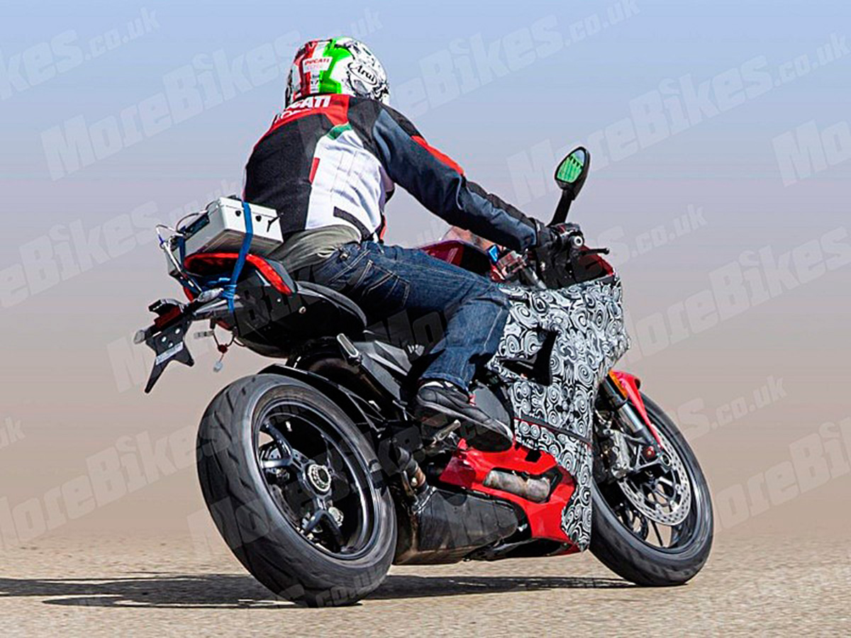 Ducati Panigale V2 WEB 008