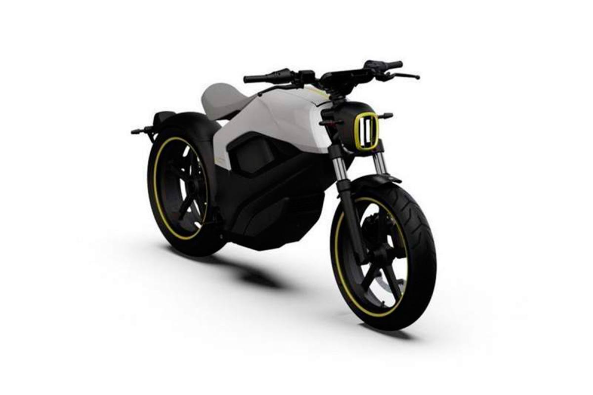 BRP Prototipos electricos 2