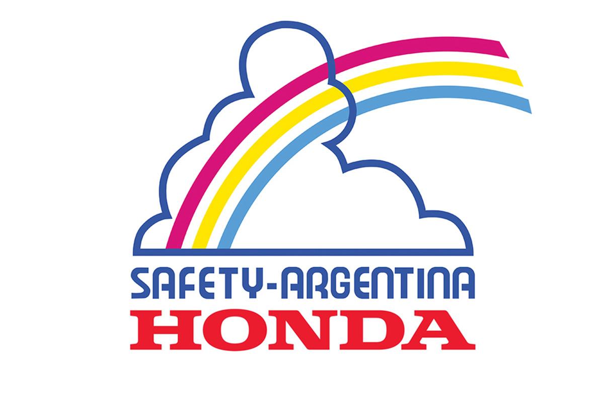 Honda Conciencia en Movimiento portada