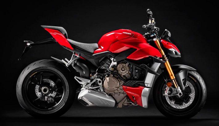 Ducati Streetfighter 2020 10