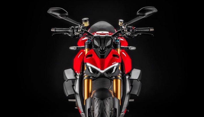 Ducati Streetfighter 2020 8