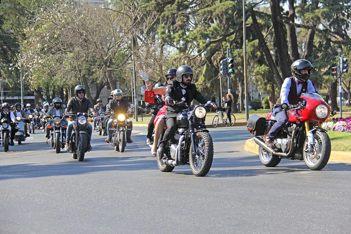 gentlemen riders1