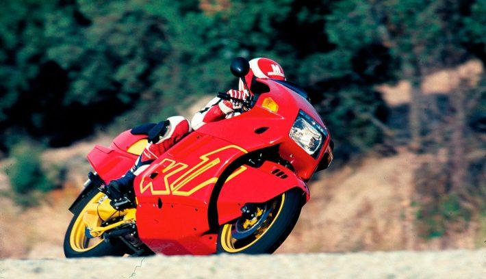 10 fiascos fracasos del motociclismo 5