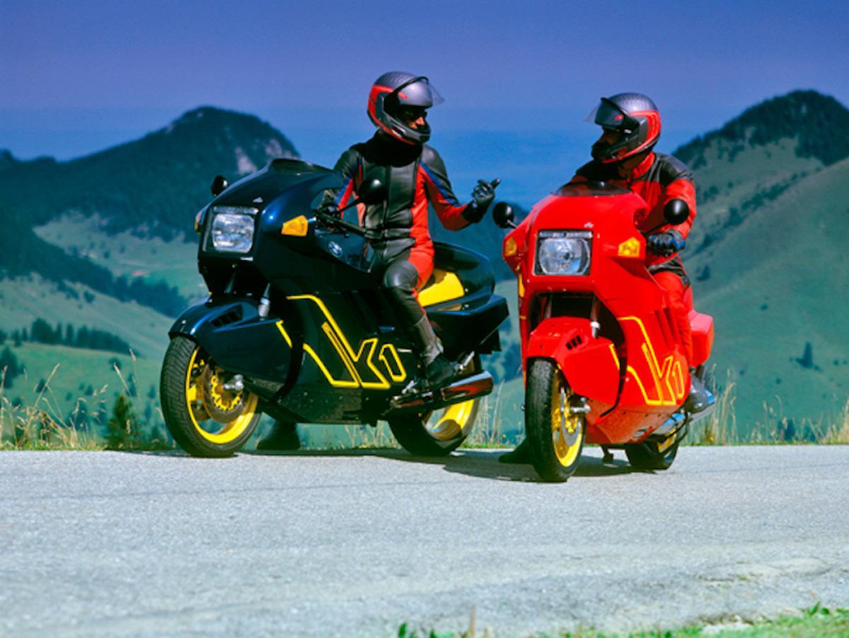 10 fiascos fracasos del motociclismo 6