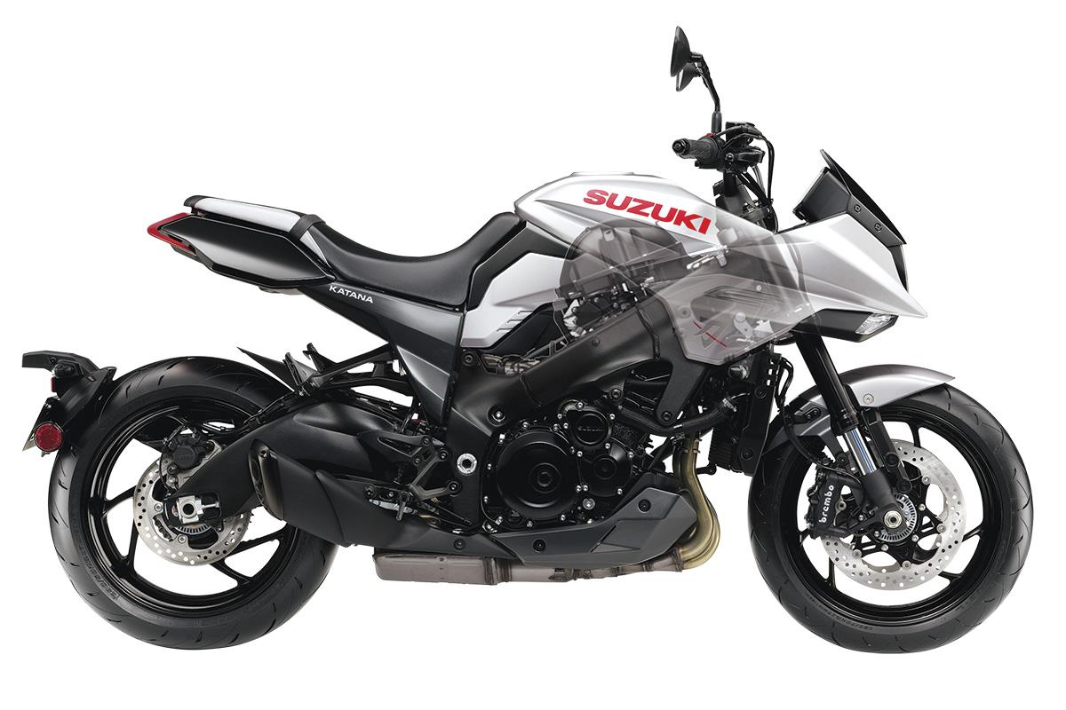 Suzuki Katana contacto europa 15