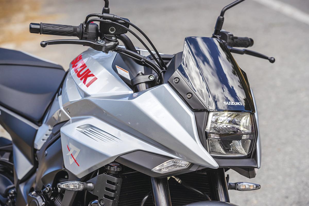 Suzuki Katana contacto europa 7
