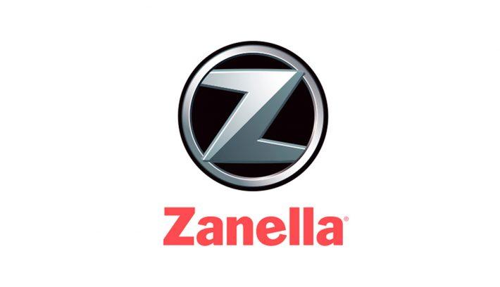 Zanella 1