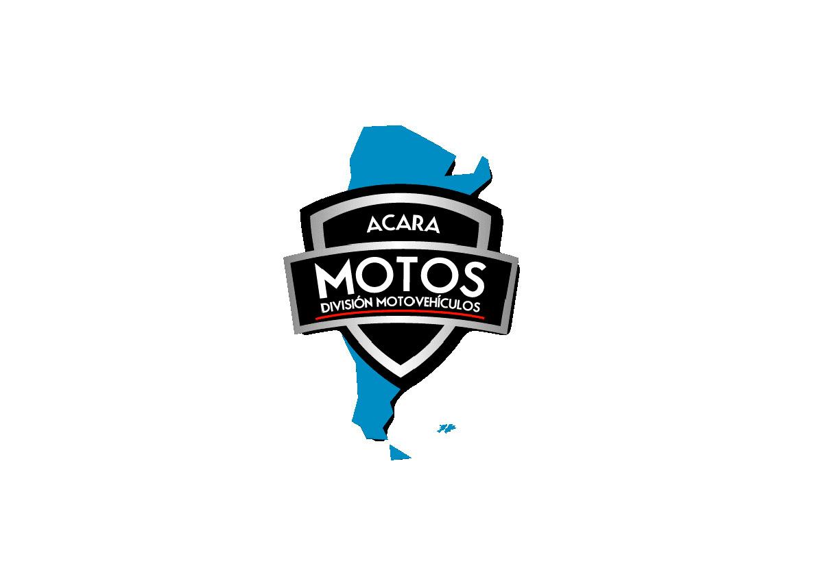 acara motos 1