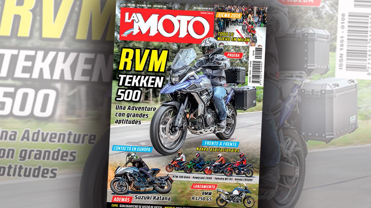 banner revista