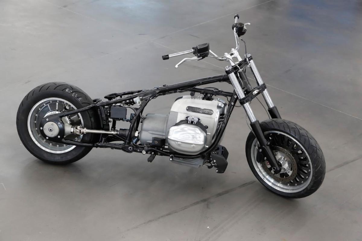 bmw 1.800 cc 7