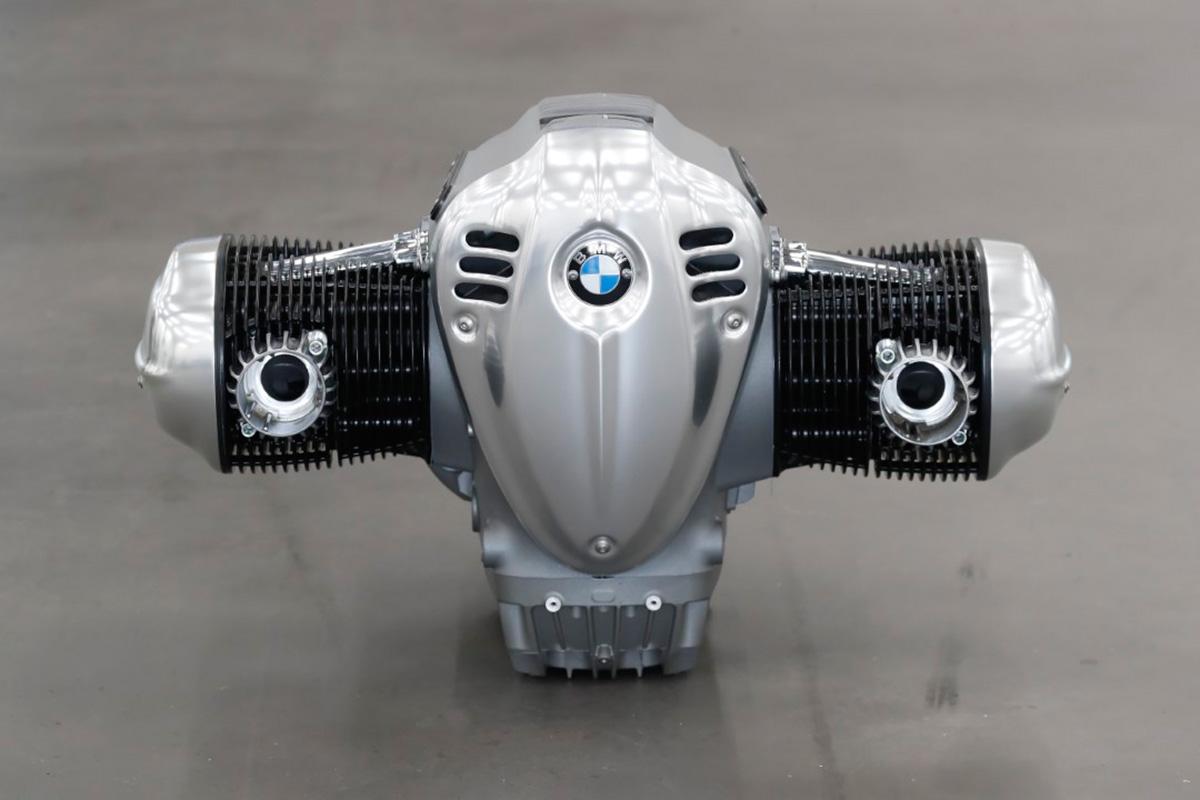 bmw 1.800 cc 8
