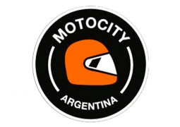 logo mc 1 1