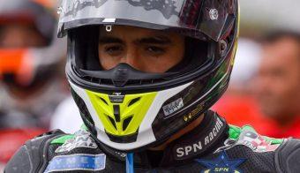 Andrés Pablo González 1