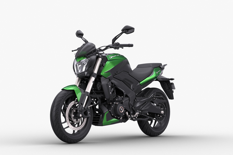 HF DOM Green v10 00004