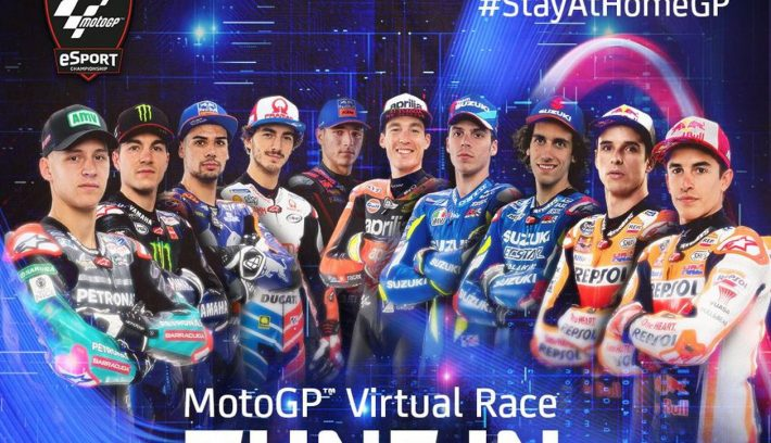 WhatsApp Image 2020 03 28 at 17.20.46