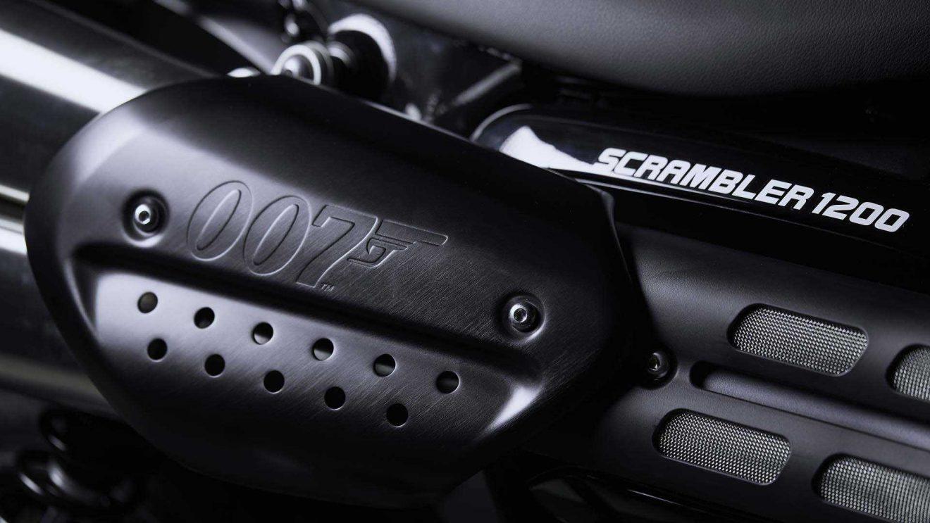 triumph-scrambler-1200-bond-edition-1320x743.jpg