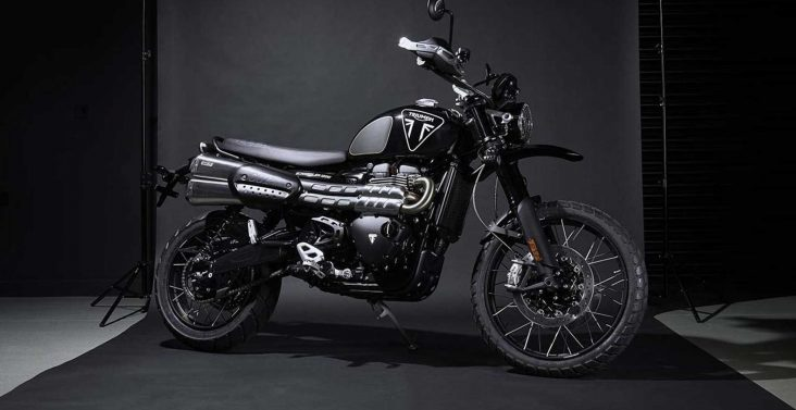 triumph scrambler 1200 bond edition 6