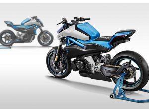 cfmoto s phenomenal v 02 nk concept bike released