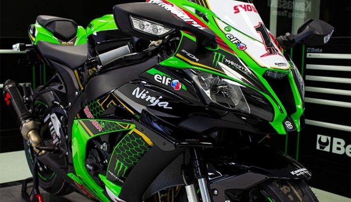 kawa limited edition 3