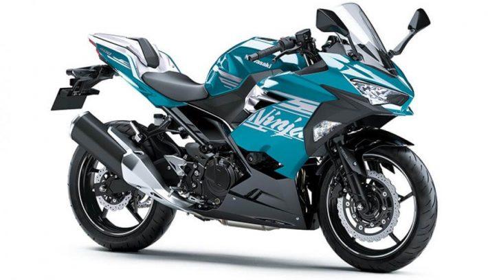 3 ninja400se blue 2020 01