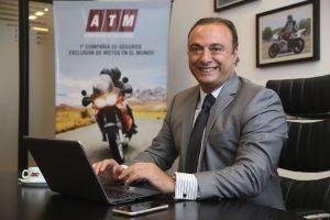 ATM Daniel Giglio 01