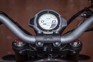 CFMoto 700CL X 6