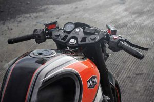 KTM 250 MCM 5