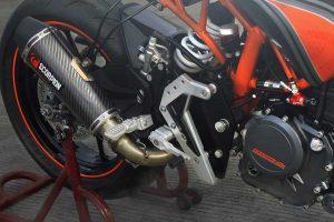 KTM 250 MCM 6