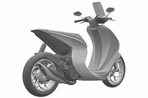 honda scooter concept 7
