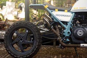 turbo royal enfield himalayan scrambler 3