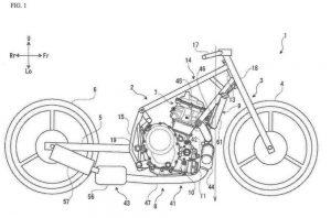 ¿Le llegó el fin al vtwin 650 de Suzuki? » La Moto | La Moto