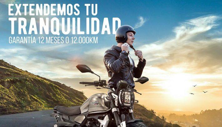 mondial motos 1