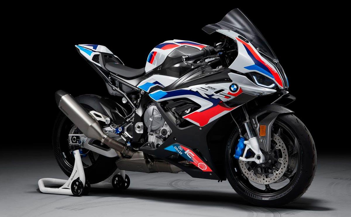 BMW foto