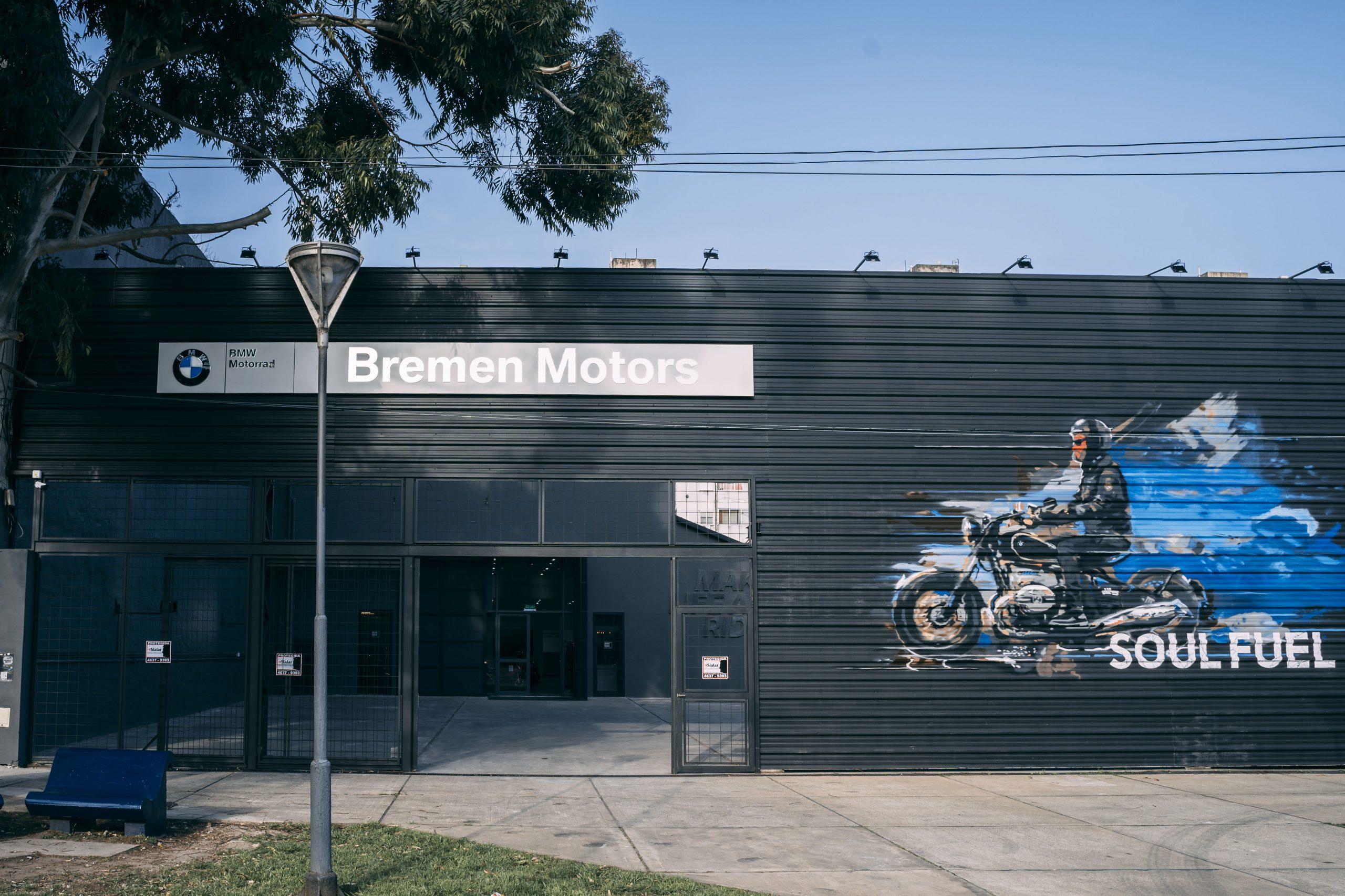 BMW MOTORRAD 1 scaled